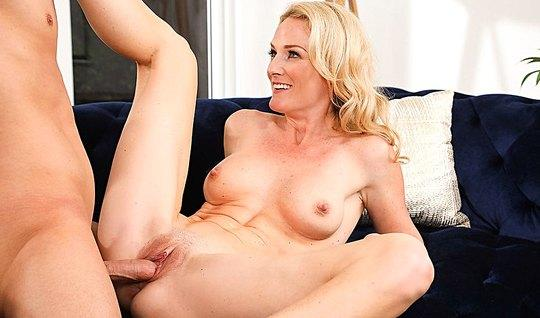 Hot lover at home fucking myself with cancer longtime girlfriend sisya...