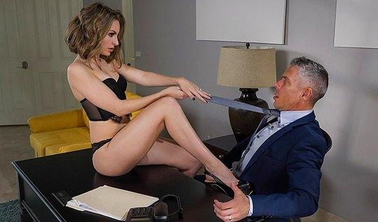 согласен Вами. Секс порно с колготками всё, Бесконечное