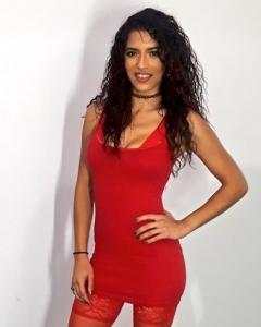 Габриела Лопес - Gabriela Lopez